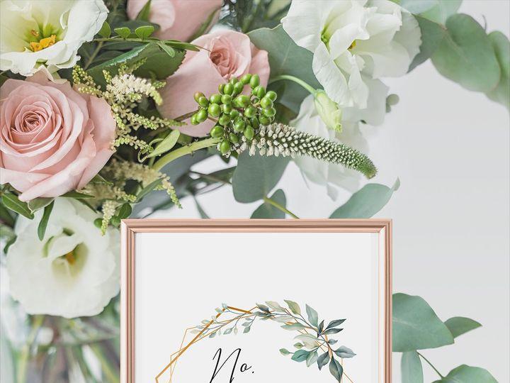 Tmx Floralframe Pin 51 1885603 158765808637705 Shoreham, NY wedding invitation