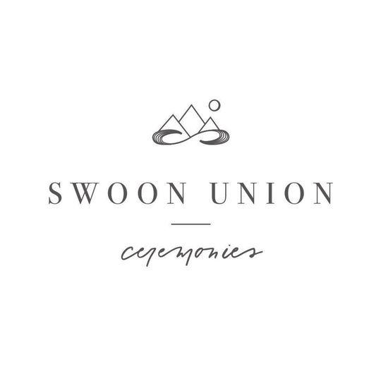 89adc9c34e66e828 1516132518 1bad9b0df1db7c4f 1516132519345 3 Swoon Union Logo
