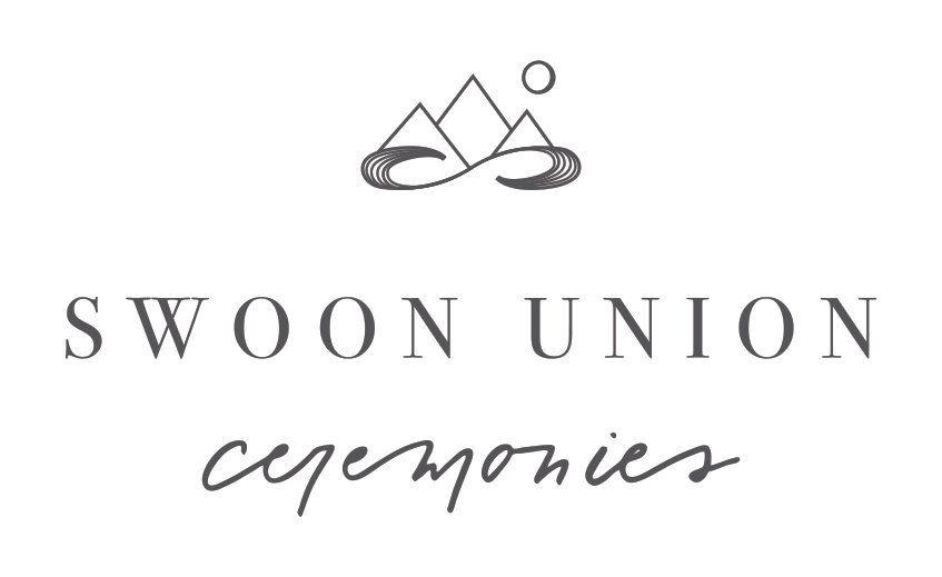 swoon union logo 51 995603