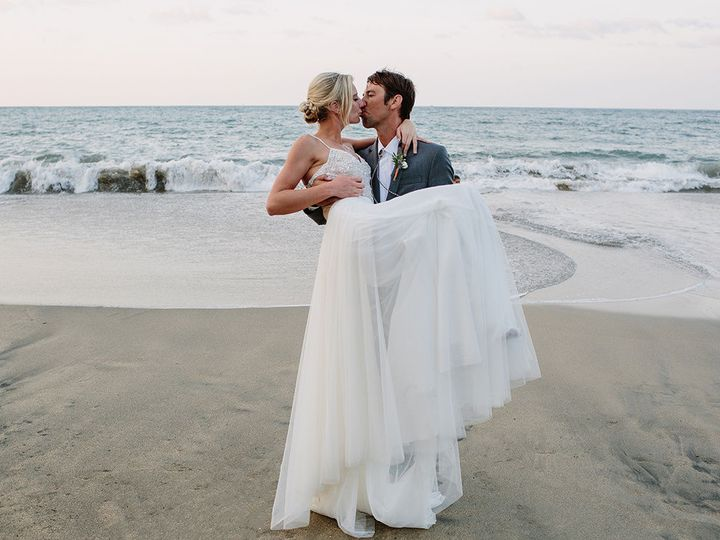 Tmx 1516132474 1904b39fe2083880 1516132472 9ec232a2026c0c98 1516132473362 1 Taryn Baxter Photo Falmouth, ME wedding officiant