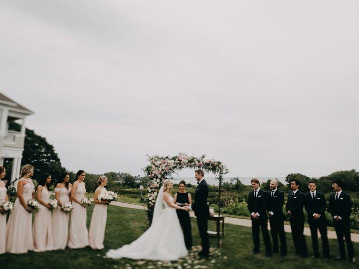 Tmx Melaniejason 465 51 995603 Falmouth, ME wedding officiant