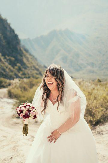 bride happy wedding wire 51 2026603 162196311154948