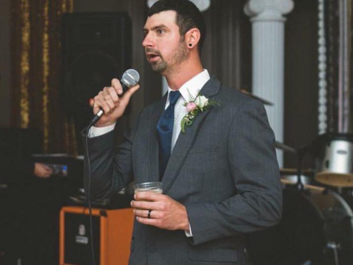 Tmx Img 4417 51 1026603 Kansas City, Missouri wedding band