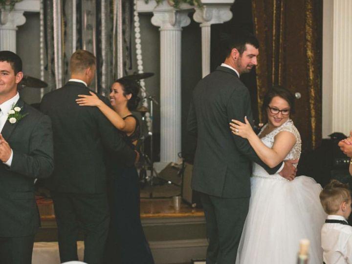 Tmx Img 4419 51 1026603 Kansas City, Missouri wedding band