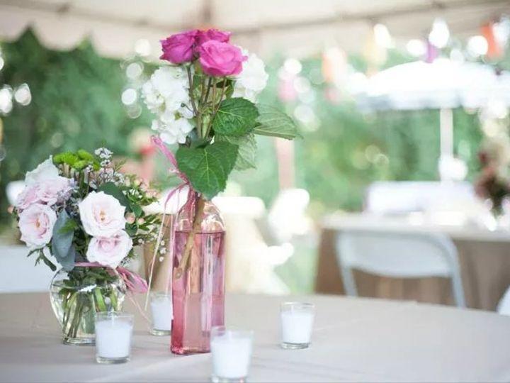 Tmx Kristina1 51 446603 160087674962171 Macomb, MI wedding catering