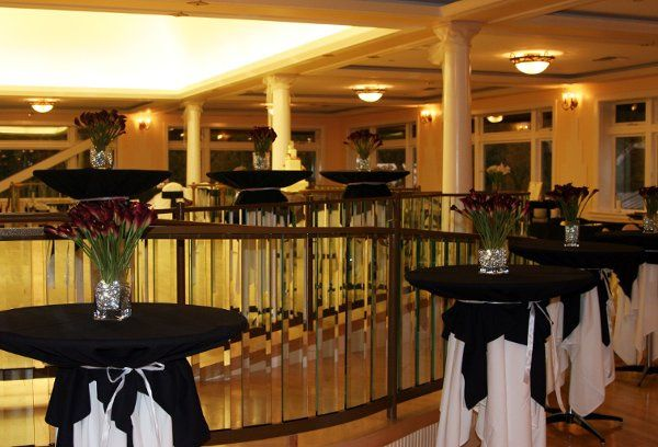 Chico event center reviews ratings wedding ceremony for Chico wedding venues