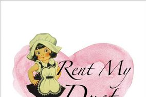 RENT MY DUST Vintage Rentals