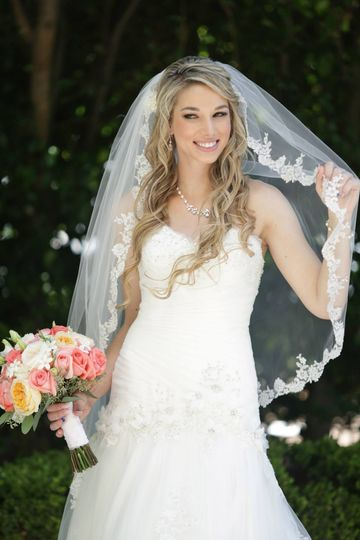 Hair And Makeup Pricing For Wedding : Fairytale Hair and Makeup, Wedding Beauty and Health ...