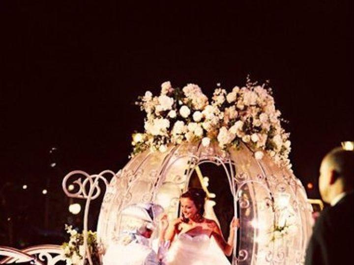 Tmx 1276360225116 2411537942562681062716181041416768225351n Ventura, CA wedding beauty