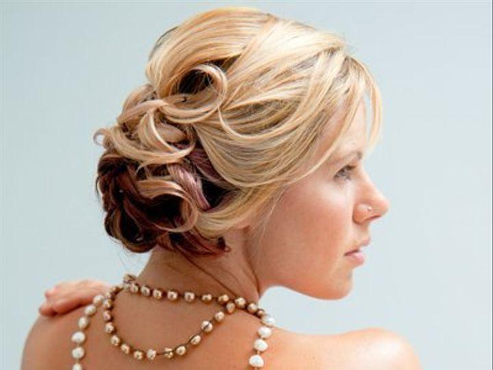 Tmx 1276360360585 270762776698549801164542199808059654989552n Ventura, CA wedding beauty