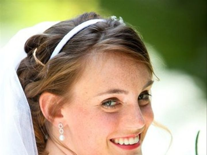 Tmx 1280416337572 352165165752402533332001118138635621545n Ventura, CA wedding beauty