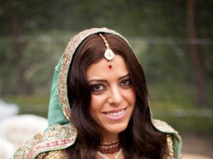 Tmx 1342114358663 Natasha4 Ventura, CA wedding beauty