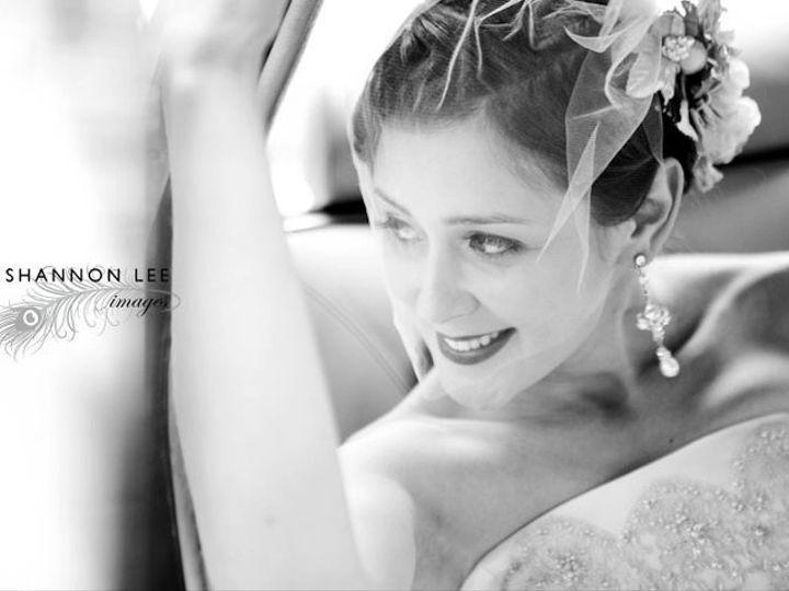 Tmx 1343010737351 247322101502188237824324524278743172324755121416n Ventura, CA wedding beauty