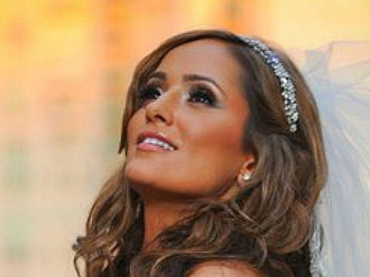 Tmx 1343011083096 Tehila21970431015017355542564952384064880846114973275n Ventura, CA wedding beauty