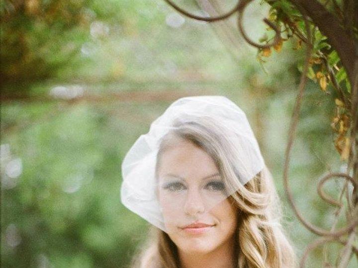 Tmx 1343012976876 Ashley2 Ventura, CA wedding beauty