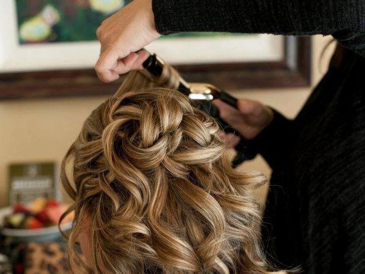 Tmx 1343013009369 Erin2 Ventura, CA wedding beauty