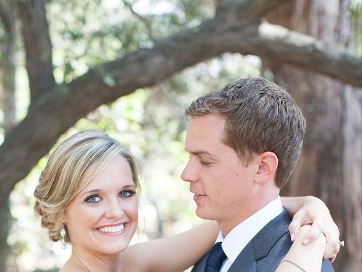 Tmx 1376528154570 Rachel Sb11467082091292125841501194232021n Ventura, CA wedding beauty