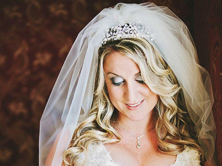 Tmx 1376528202222 Joy Adri Img0310small L Ventura, CA wedding beauty