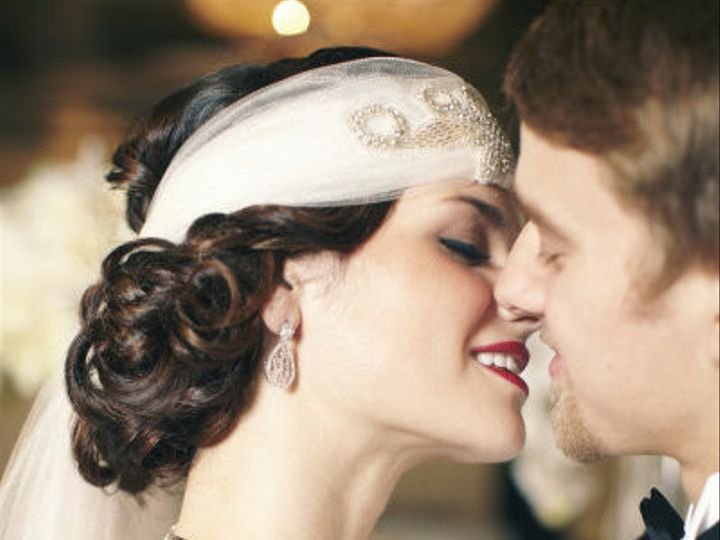 Tmx 1376528283508 Img1940400x Ventura, CA wedding beauty