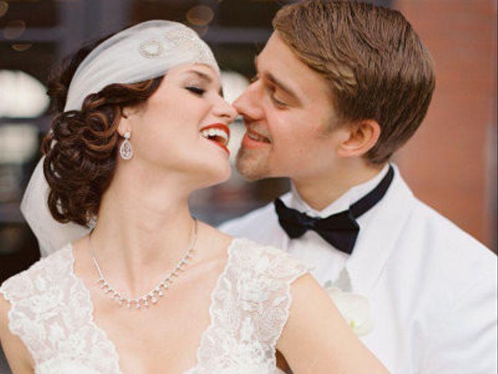 Tmx 1376528285835 005141r1014400x Ventura, CA wedding beauty