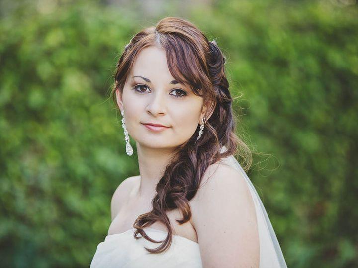Tmx 1376528491077 Theresa Img5026 L Ventura, CA wedding beauty