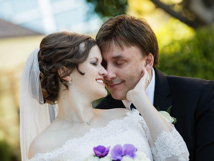 Tmx 1376528578865 Rachel Img6360 Ventura, CA wedding beauty