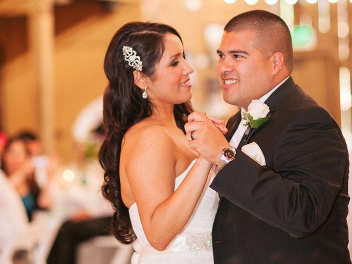 Tmx 1376528823760 Screen Shot 2013 07 13 At 12.26.25 Pm Ventura, CA wedding beauty