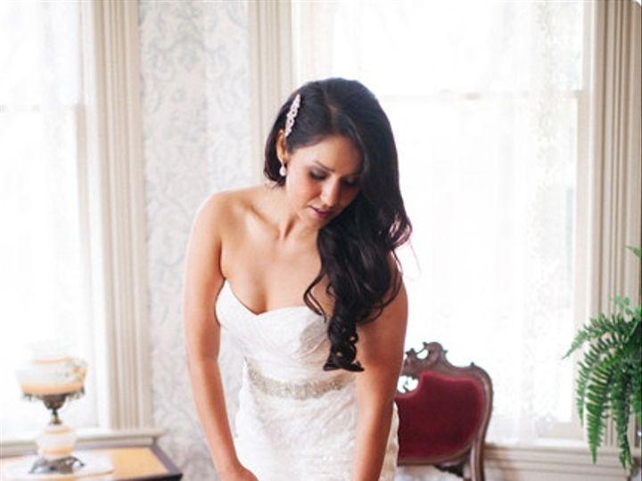 Tmx 1376528832374 Screen Shot 2013 07 13 At 12.23.00 Pm Ventura, CA wedding beauty