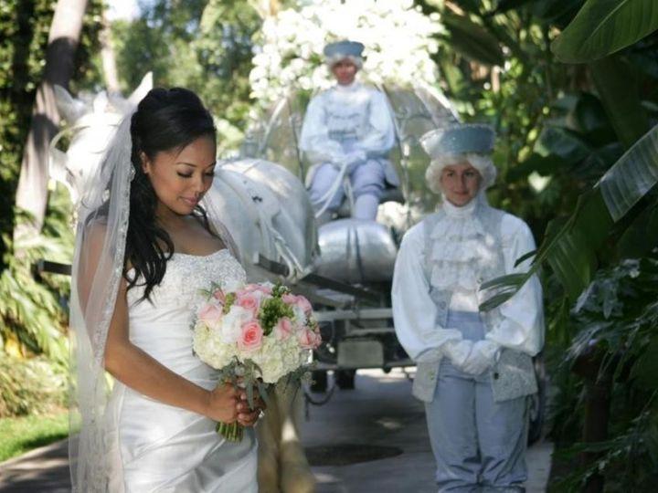 Tmx 1376529239638 Alicia4814005968524003304581457566385n Ventura, CA wedding beauty