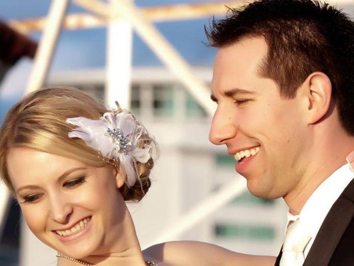 Tmx 1376529671821 Alexandria397635101006784706013771027226148n Ventura, CA wedding beauty
