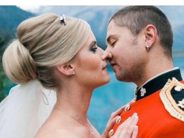 Tmx 1413778069518 10171121101503834858449811939755358528358289n Ventura, CA wedding beauty