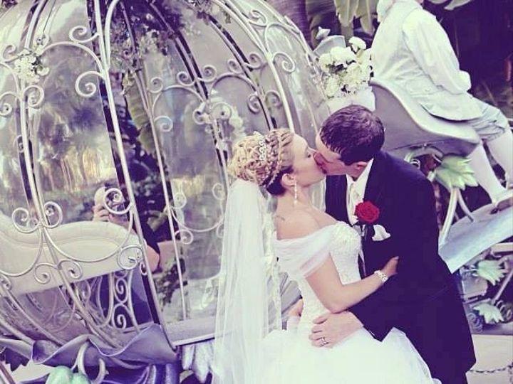 Tmx 1413778114700 10479730101503978216349812662725077652788099n Ventura, CA wedding beauty