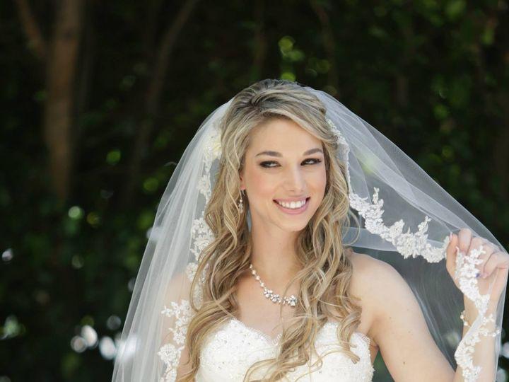 Tmx 1413778167914 Danielle D1060871085227635145727487639074146942152 Ventura, CA wedding beauty