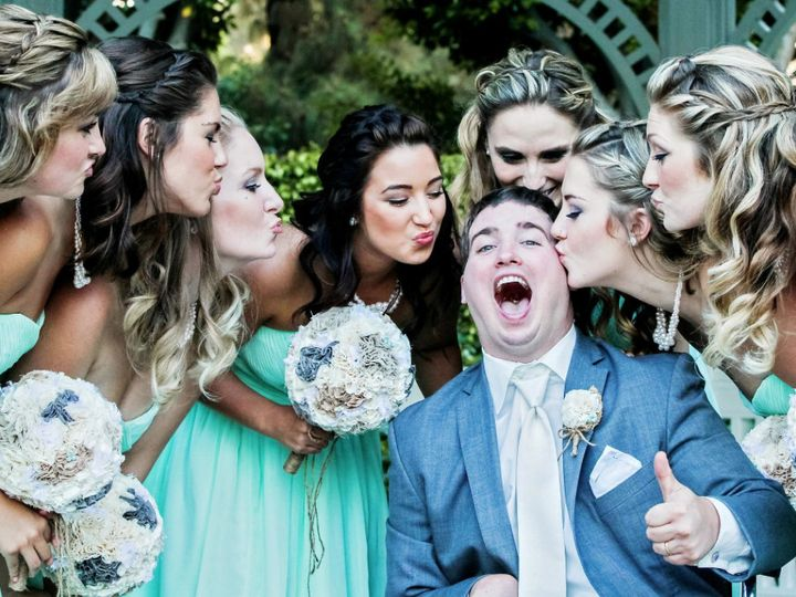 Tmx 1413778374137 Screen Shot 2014 10 03 At 11.13.08 Am Ventura, CA wedding beauty