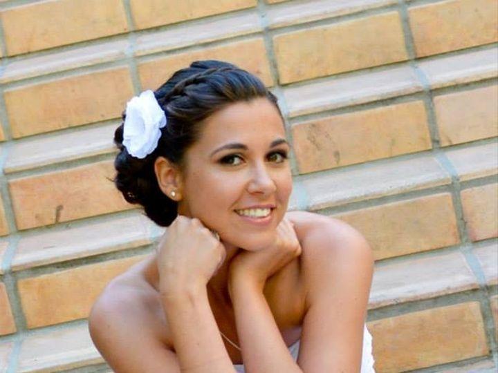 Tmx 1413778424345 Katie 106206008116436355476433119739666109246747n Ventura, CA wedding beauty