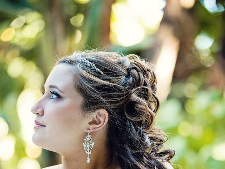 Tmx 1413779007960 10175077101503797334649816595810151940491843n Ventura, CA wedding beauty
