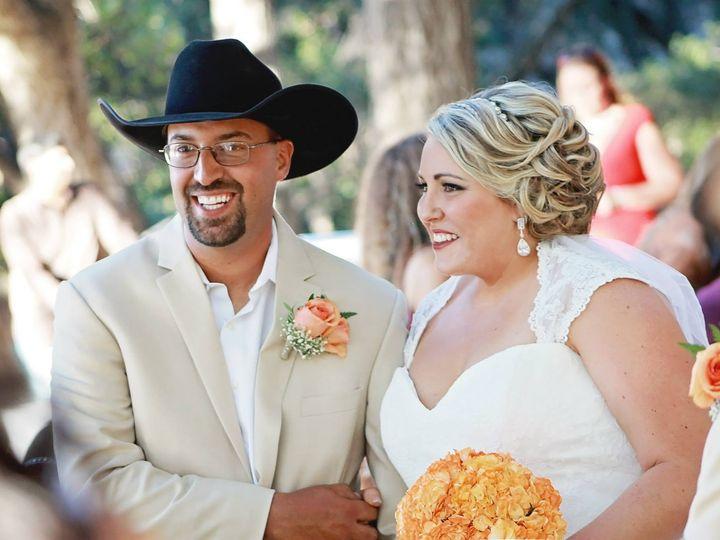 Tmx 1433881841120 10603855101504353917099811933719975403737677o Ventura, CA wedding beauty