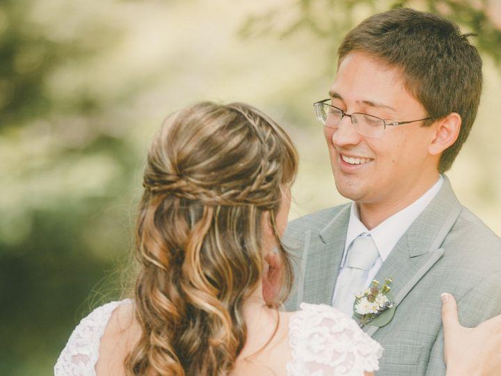 Tmx 1433881982566 Haleigh And Josh 0147 Ventura, CA wedding beauty