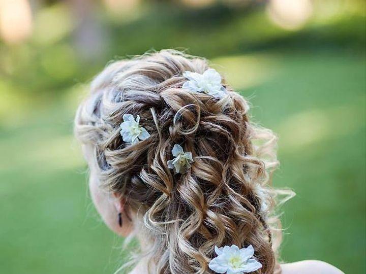 Tmx 1497320832497 12381531015032002423498176980985n Ventura, CA wedding beauty