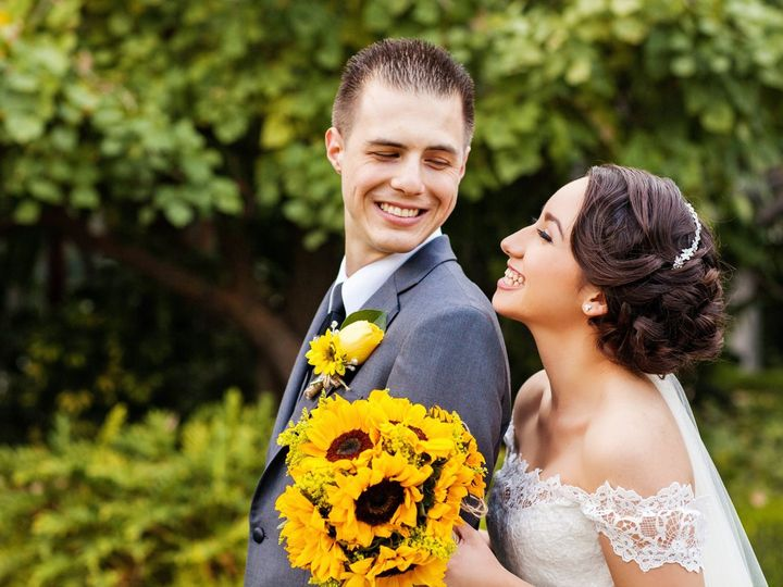 Tmx 1497320837856 1939684101503657841649811257241015o Ventura, CA wedding beauty