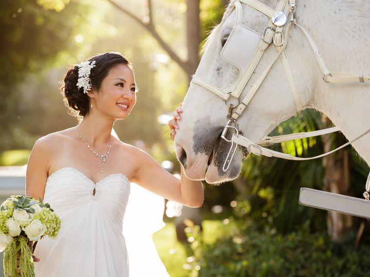 Tmx 1497320848033 12059241101541907028556391786730631o Ventura, CA wedding beauty