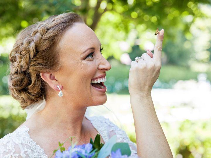 Tmx 1497320858532 1208502210154190701885639161169776o Ventura, CA wedding beauty