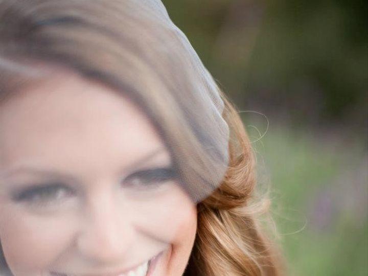 Tmx 1497320891121 Ashley 3962774204632649801829210051n Ventura, CA wedding beauty