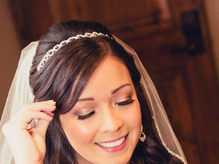 Tmx 1497320898174 Audrey 104064117639447936415405417426893225923477n Ventura, CA wedding beauty
