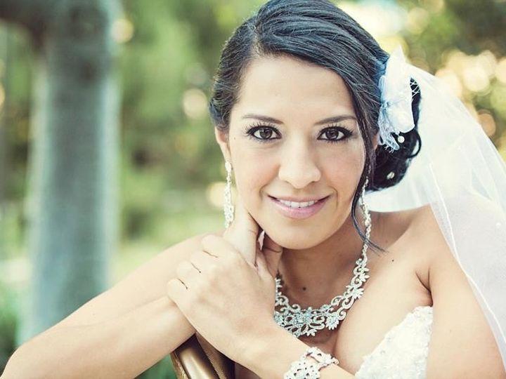 Tmx 1497320905243 Ft 53490810151276425956811619344466n Ventura, CA wedding beauty