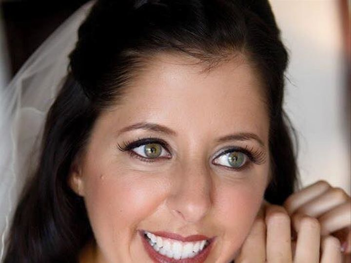 Tmx 1497320912101 Lola 1607067101505624068499816796346812246024569n Ventura, CA wedding beauty