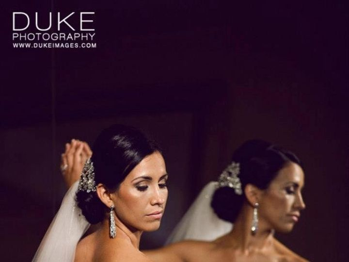 Tmx 1497321657061 Ft 544365101512764104118112130076709n Ventura, CA wedding beauty