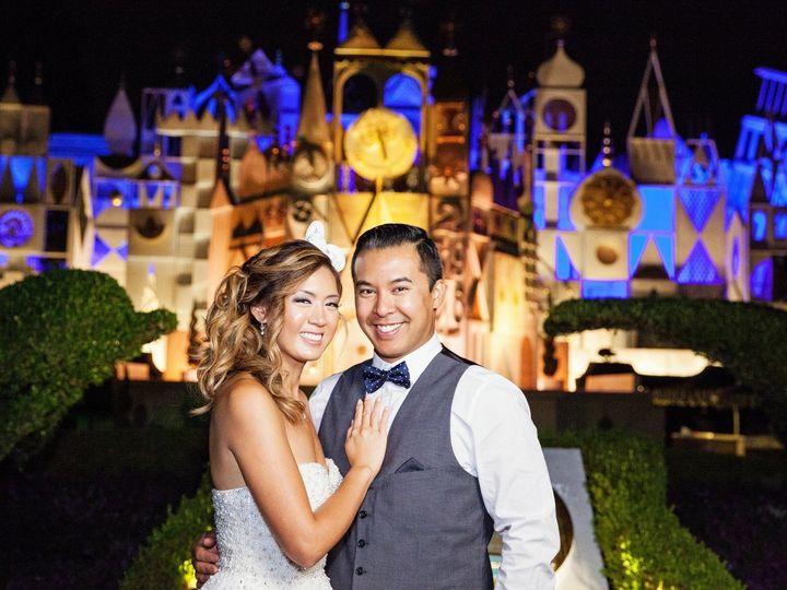 Tmx 1497321664347 Ft 12240259101039902629678533396729834303026085o Ventura, CA wedding beauty