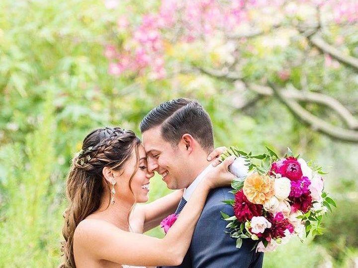 Tmx 1497321682579 Marykate 14718661102067577649749815807247623122896 Ventura, CA wedding beauty