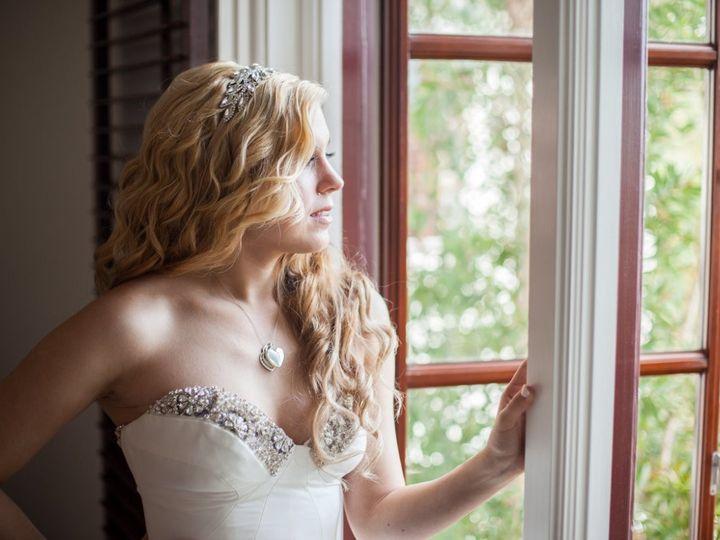 Tmx 1497321692610 Preview Gallery 0037 Ventura, CA wedding beauty